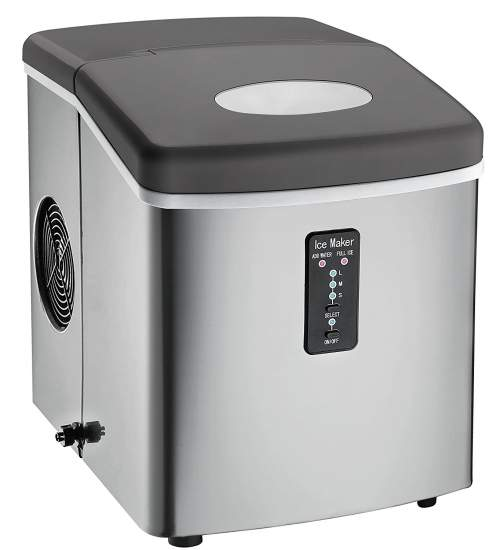 Igloo ICE103 Countertop Ice-Making Machine