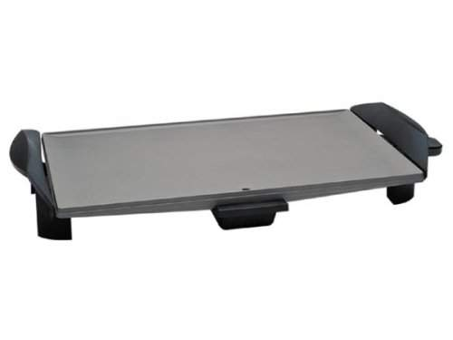 Broil King USG 10G Ultra Large Griddle