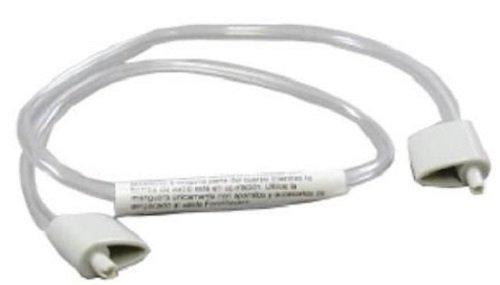 vacuum sealer accessory hose