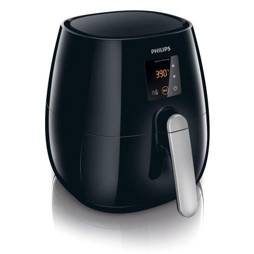 Philips hd9230/26 Digital Air Fryer