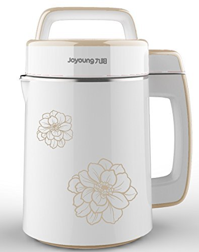 Joyoung CTS-2038 Automatic Hot Soymilk Maker