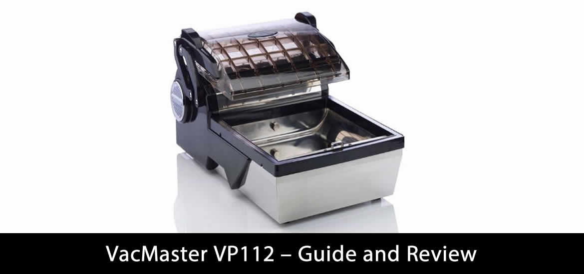 VacMaster VP112 – Guide and Review