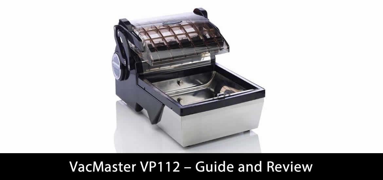 VacMaster VP112 Review