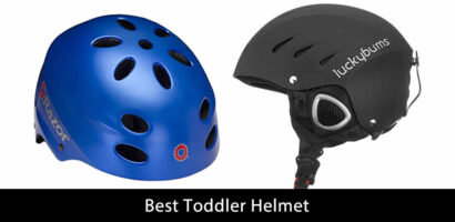 My Top Selection of Best Toddler Helmet (Updated 2020)
