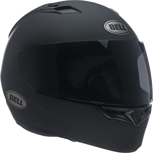Best for Scooter Riding: Bell Qualifier Full-Face Motorcycle Helmet