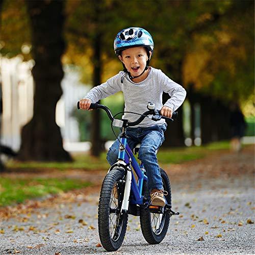 Free Cycling