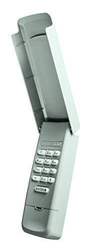 Chamberlain 940EV-P2 Garage Door Opener Keyless Entry Keypad