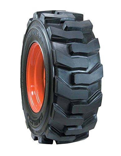 Carlisle Ultra Guard Industrial Tire