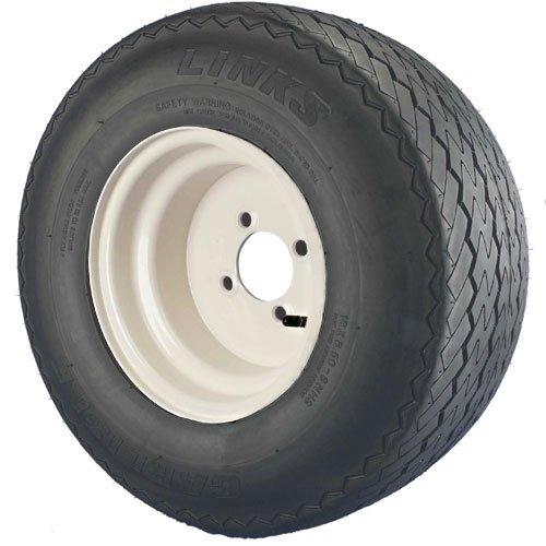 EZGO 28757G01 18-Inch Golf Cart Tire
