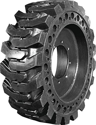 Summit Flat Proof 10 X 16.5 Skid Steer Tires