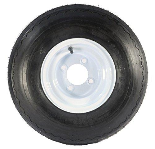 Greenball Golf Cart Tire