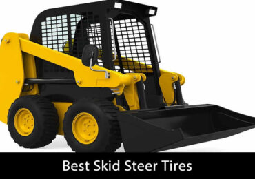 Secrets About The Best Skid Steer Tires For Beginners