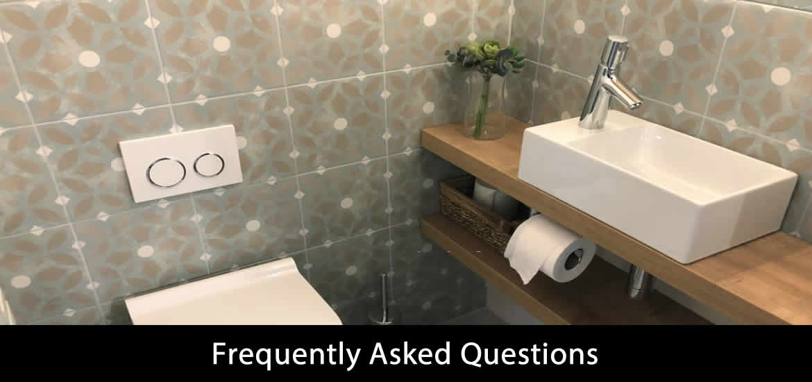Frequently Asked Questions For Best Floating Shelves