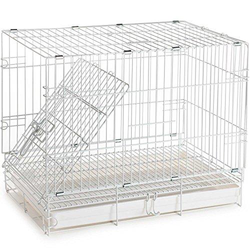 Best Travel Bird Cage