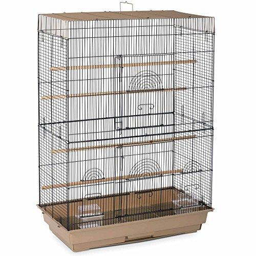 Best Flight Bird Cage