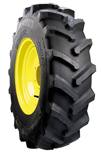 best farm tractor tires