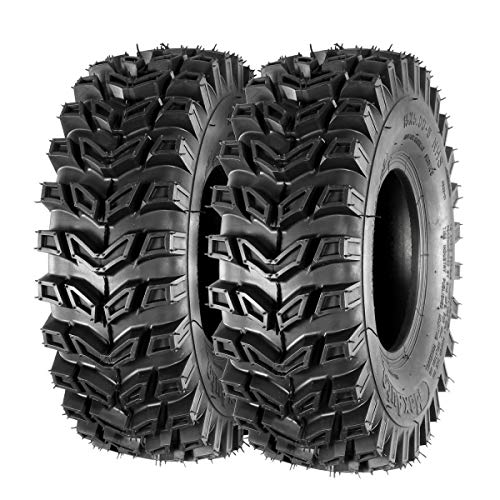 best tractor tires for snow