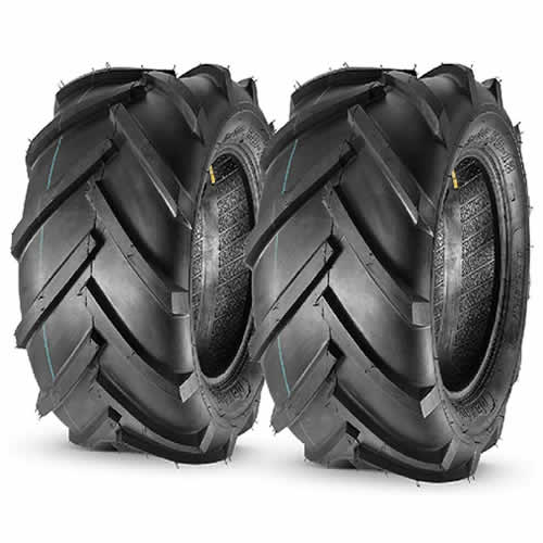 best tractor tires for mud